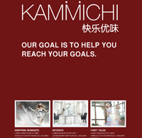 kammichi.com