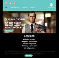 oasisopal.com