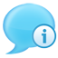 Chat Box Payment Gateway Plugin